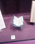 Picture of a Tiny Book