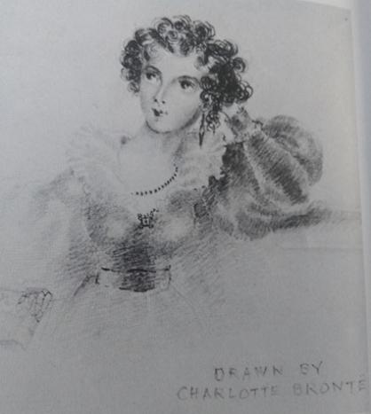 Mary Percy