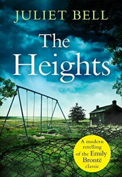 the heights bell