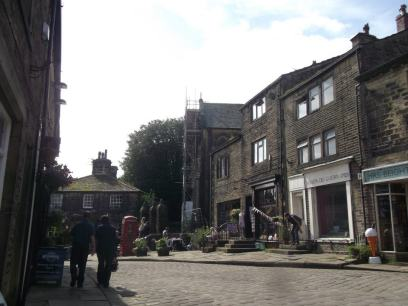 Haworth 2012 3