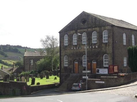 Haworth 2012 9