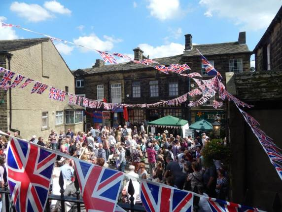 Haworth 2014 2