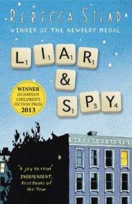 liar and spy.jpg