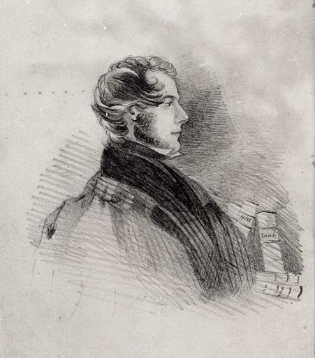 William Weightman