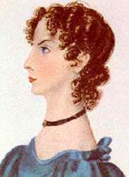 Anne Brontë