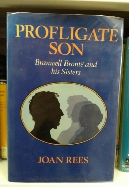 Bronte Book 7