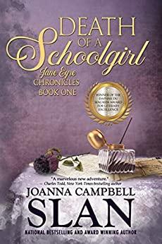 Death of a School Girl